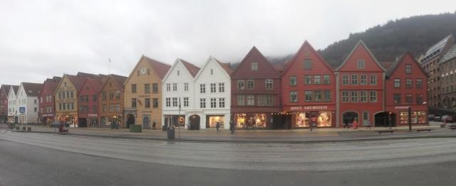 BryggenPanorama