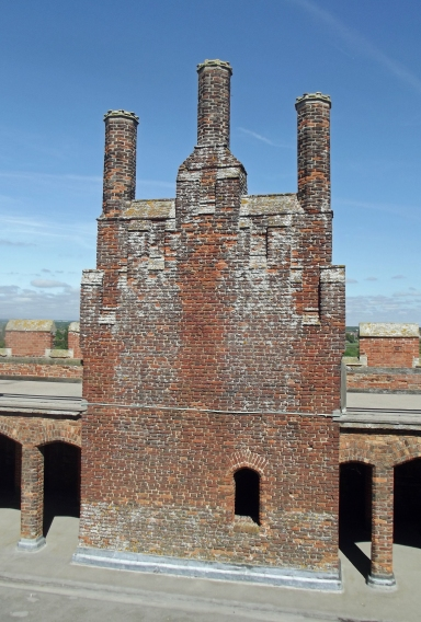 WallOfChimneys