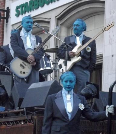 MusiciansCloseup