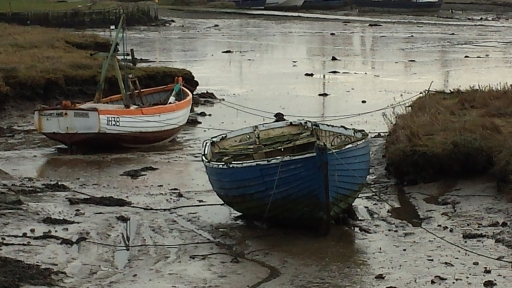 EstuaryBoats