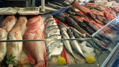 ChoiceOfFish
