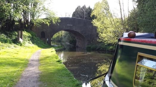 CurdworthBridge