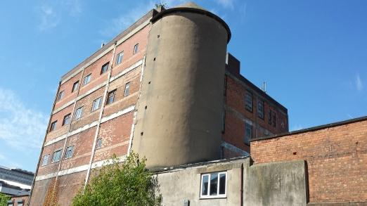 TowerBuildingCloser