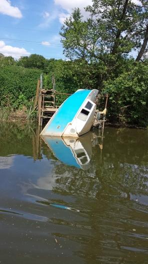 SunkenBoat1