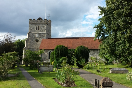 ChurchCookham