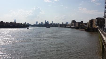 LondonSkyline2