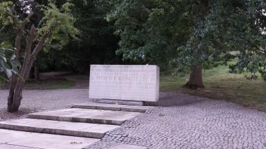 KennedyMemorial