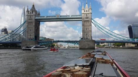 TowerBridgeBoats