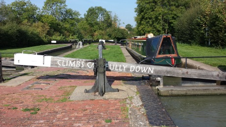 HillmortonLocks
