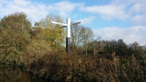 SignpostAutherley