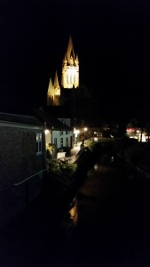 CathedralLitUp