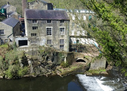 MillNewMills2