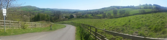 ViewBugsworth