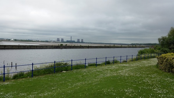 ViewFiddlersFerry