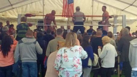 WalkSaltersfordAmericanWrestling