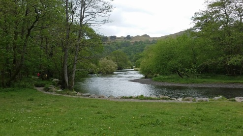 RiverRothay