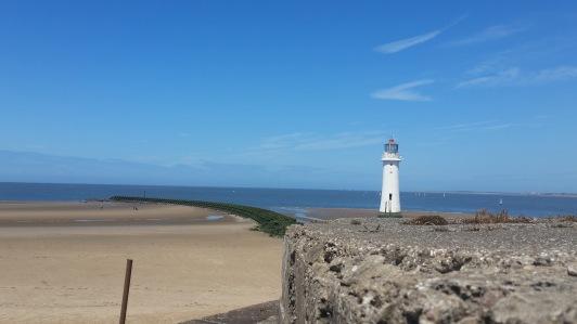 LighthouseNewBrighton