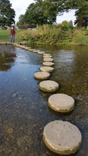 SteppingStonesGargrave