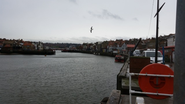 WetWhitby