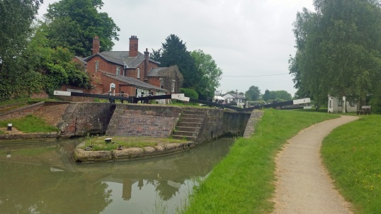 HillmortonBottomLocks