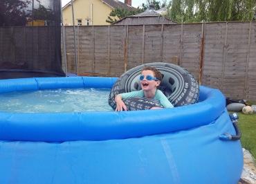 JoshSwimming2