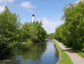 WolverhamptonLocks2