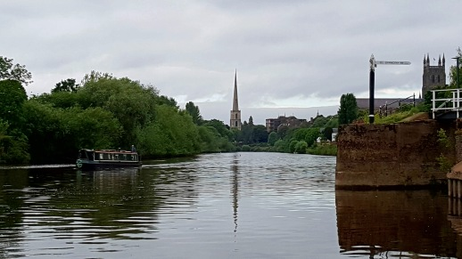 Worcester1