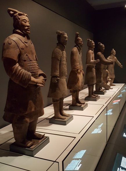 TerracottaFigures