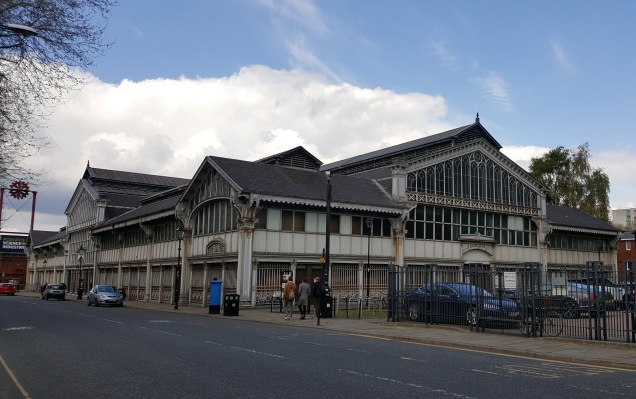 LowerCampfieldMarketHall