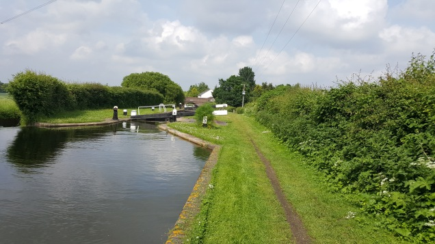 Lock3Curdworth